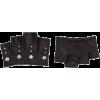 Asos - Gloves -