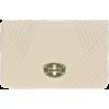 Asos - Hand bag -