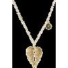 Asos - Necklaces -