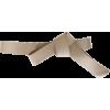 Asos remen - Belt -