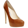 B. Atwood Shoes - Shoes -