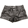 BSK - Shorts -