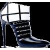 Balenciaga Shoes - Shoes -