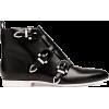 Balenciaga Shoes - パンプス・シューズ -