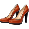 Bally Shoes - Shoes -