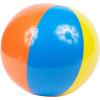 Beach ball - Items -