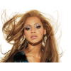 Beyonce - People -