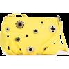 Blumarine Hand Bag - Hand bag -