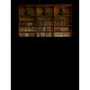 Book Shelf - Furniture -