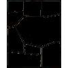 Borders Psd - Frames -