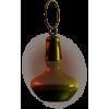 Bottle - Items -
