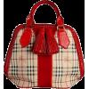Burberry Prorsum Bag - Torbe -