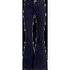 Burberry Prorsum Jeans - ジーンズ -