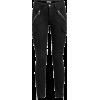 Burberry Prorsum Jeans - Jeans -