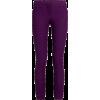 Burberry Prorsum Pants - Pants -