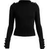 Burberry Prorsum Sweater - Swetry -