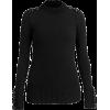Burberry Prorsum Sweater - Pullovers -
