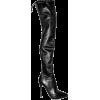 Burberry Prorsum - Boots -