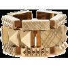 Burberry - Bracelets -