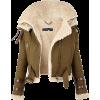 Burberry jakna - Jacket - coats -
