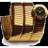 Bvlgari watch - Watches -