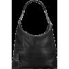 C.Louboutin Bag - Borse -