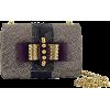 C.Louboutin Hand bag - Torbice -