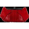 C.Louboutin Hand bag - Kleine Taschen -
