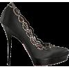 C. Paciotti Shoes - Shoes -