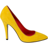 C.Paciotti - Shoes -