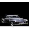 Car - Vehicles -