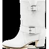 Casadei - 靴子 -
