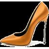 Casadei - Cipele -