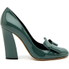 Casadei - Shoes -