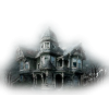 Castle - Buildings -
