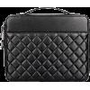 Chanel Cruise  - Bag -