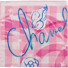 Chanel Cruise - Scarf -