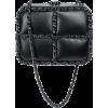 Chanel Hand bag - ハンドバッグ -