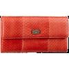 Chanel Wallet - Wallets -