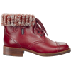 Chanel - Boots -
