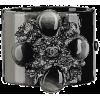 Chanel - Bracelets -