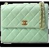 Chanel - Borsette -