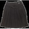 Chanel - Faldas -