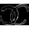 Chanel - Texts -