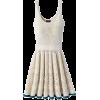Chanel haljina - Dresses -