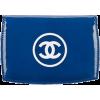 Chanel novčanik - Other -