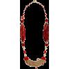Chanel ogrlica - Ogrlice -