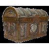 Chest - Furniture -