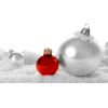 Christmas Balls - Items -