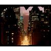 City lights - Buildings -